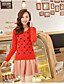 cheap Women's Sweaters-Women's Daily Casual Regular Cashmere