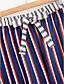 cheap Pajamas & Robes-Women's V Neck Pajamas - Print, Striped