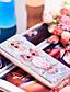 povoljno Maske za mobitele-Θήκη Za Huawei Mate 10 pro Otporno na trešnju / Šljokice Stražnja maska Sova / Šljokice Mekano TPU