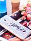 povoljno Maske za mobitele-Θήκη Za Xiaomi Xiaomi Redmi Note 4 Otporno na trešnju / Šljokice Stražnja maska Šljokice Mekano TPU