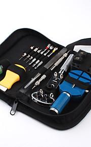 수리 도구 & 키트 메탈 시계 악세서리 0.449 고품질