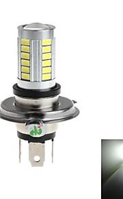 H4 Lampen 8W SMD 5730 33 Mistlamp