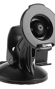 plast mount holder basis clips til garmin nuvi 2457lmt 2497lmt 2557lmt gps nyt