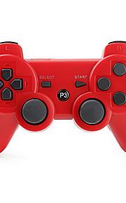 Controller - Sony PS3 Bluetooth Senza fili