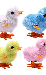 Heta sexiga svarta kycklingar