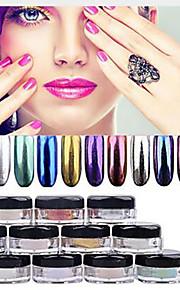Glitter Unghii Produse Atractive Lightintheboxcom