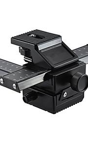 Sektioner Digital Kamera Vippe Hoved
