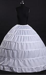 結婚式 記念日 パーティー/フォーマル 婚約 婚約パーティー スリップ タフタ チュール フロア 丈(246) ヴィンテージ風 ベーシック クラシック・タイムレス 結婚式 ファッション とともに