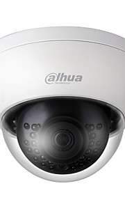 Dahua® ipc-hdbw4421e 4mp poe 30m ir ip67 ik10 vandal-proof hd wdr mini cctv macchina fotografica inglese firmware