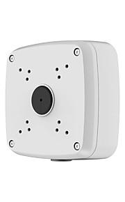Dahua® Monteringsstativ PFA121 for Dahua IP Cameras for Sikkerhed Systemer 15*15*10cm 0.55kg