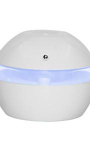f9b2dbe48f yk30lb 200ml μίνι φορητό usb ψεκασμού υγραντήρα diffuser καθαριστής αέρα  ομίχλης maker για το γραφείο σπίτι