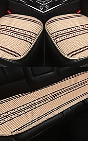 Car Seat Cushions Seat Cushions Textile For universal All years All Models