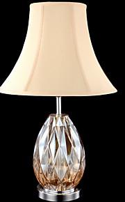 Tradicional / Clásico Decorativa Lámpara de Mesa Para Metal 220-240V