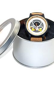Часы Вдохновлен One Piece Roronoa Zoro Аниме Косплэй аксессуары 1 часы Хром