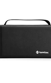 A05-5 Tasker Til Nintendo Switch,Lærred Tasker Bærbar