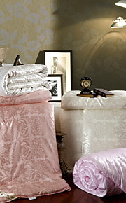 Comfortabel - 1 bedsprei Lente & Herfst Polyester Geometrisch