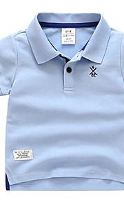 67dd75b3be31 Βρεφικά Για Αγόρια μπλουζάκια - Δημοφιλή Προϊόντα – Lightinthebox.com