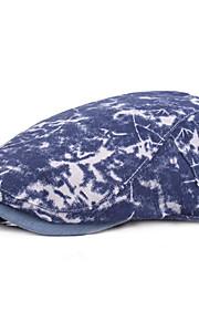 Муж. Широкополая шляпа Полиэстер, Галактика