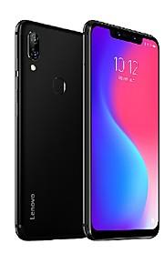 "Lenovo S5 pro 6.2 인치 "" 4G 스마트폰 (6기가바이트 + 64GB 12 mp / 20 mp 금어초 636 3500 mAh mAh) / 듀얼 카메라"
