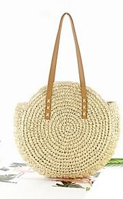 095efacca8 Ψάθινες τσάντες παραλίας - Δημοφιλή Προϊόντα – Lightinthebox.com