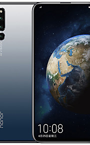 """Huawei Honor Magic 2 6.39 inch """" 4G Smartphone ( 8GB + 128GB 16+24+16 mp Hisilicon Kirin 980 3500 mAh mAh )"""