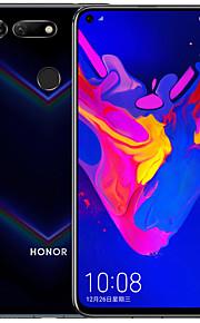 "Huawei Honor V20 6.4 inch "" 4G Smartphone ( 8GB + 128GB 48 mp Hisilicon Kirin 980 4000 mAh mAh )"