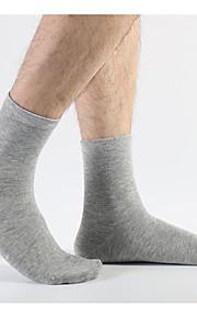 Ανδρικά Κάλτσες - Σκίαση Μεσαίο