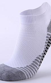 Ανδρικά Κάλτσες - Οριζόντιες λωρίδες Μεσαίο
