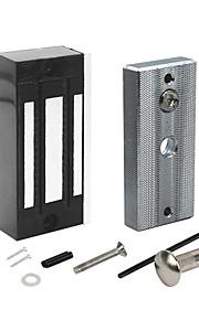 5YOA M60 락 / 액세스 제어 시스템 세트 / 자물쇠 홈 / 아파트 / 학교