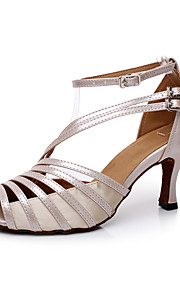 8e1239d17c5 Παπούτσια Χορού - Νέες Αφίξεις – Lightinthebox.com