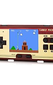 videohry pro dospělé