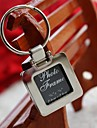 Holiday Classic Theme Keychain Favors Material Chrome Keychain Favors Others Keychains Spring Summer Fall Winter All Seasons