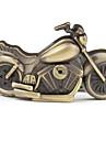 Breloc Model Motocicletă