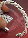 elegant brățară ovaljewelry ciucuri / crossover / boema stil elegant