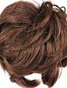 Haarextensions Haarextensies