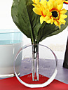 Cristal Tabelul Center Pieces-Personalizat Vase Piece / Set