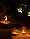 Temă Grădină Vacanță Temă Clasică Favoruri lumânare Savoare Lumânări Suporturi Lumânări Altele Cutie de Cadouri Primăvară Vară Toamnă