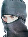 cykling superfin fleece mask