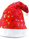 Pălării/Căciuli Unisex Crăciun An Nou Festival / Sărbătoare Costume de Halloween
