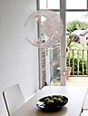 Lámparas Colgantes Luz Ambiente - Mini Estilo, Esfera Moderno / Contemporáneo, 110-120V 220-240V Bombilla no incluida