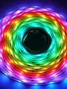 Fâșii de Iluminat LED-uri LED Decorativ # 1 buc