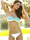 Sexy T01 TopMelon femei Bikini