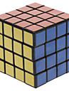 Rubiks kub Shengshou 4*4*4 Mjuk hastighetskub Magiska kuber Pusselkub professionell nivå Hastighet Present Klassisk & Tidlös Flickor