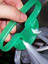 cârlige pentru bagaje sac de mână (2 buc)