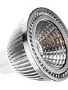 2700 lm GU5.3(MR16) LED-spotlights MR16 1 lysdioder COB Varmvit AC 12V DC 12 V