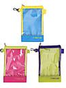 Vattentät Bärbar väska för mobiltelefon