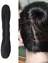 Pentru femei Flori Elegant, Material Textil Aliaj Agrafe Păr