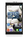 iPEGTOP Z26-5-tums smarttelefon med IPS-kapacitanspekskärm och QI-trådlös laddning (Android 4.2 , 1,2 GHz, fyrkärning, RAM 1GB, ROM 4GB)