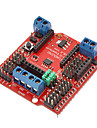 expansiune io scut v5 senzor XBee scut RS485 pentru (pentru Arduino) (funcționează cu (pentru Arduino) placi oficiale)