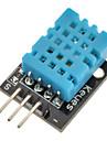 (Pentru Arduino) dht11 compatibil digital al temperaturii modul senzor de umiditate
